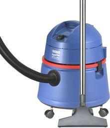 Thomas Thomas Odkurzacz na sucho/mokro 1620C 1600W blue - Powerpack - 786203
