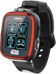Smartwatch Vtech Star Wars Stormtrooper (80-194224)