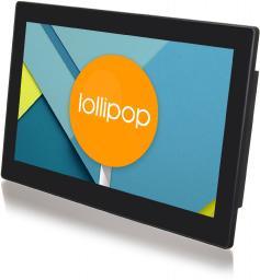 Tablet Xoro MegaPAD 1404v2 14'' WiFi Czarny (XOR400598)