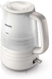 Czajnik Philips HD9334/20