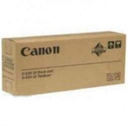 Canon bęben C-EXV23 do IR2018/iR2022/iR2025/iR2030/iR2 318L (2101B002)