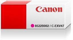 Canon Oryginalny bęben C-EXV47, magenta (8522B002)