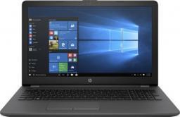 Laptop HP 250 G6 (1TT46EA)