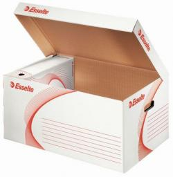 Esselte pudło archiwizacyjne ESSELTE STAND (128900)