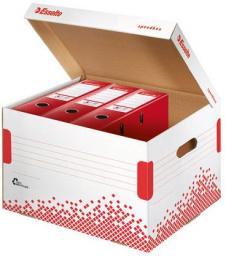 Esselte pudło archiwizacyjne ESSELTE SPEEDBOX (623914)