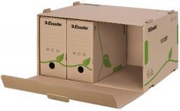 Esselte pudło archiwizacyjne ESSELTE ECO (623919)