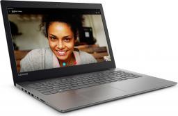 Laptop Lenovo IdeaPad 320-15IKB (81BG007DPB)