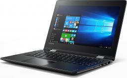 Laptop Lenovo Yoga 310-11IAP (80U2005FPB)