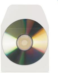 3L KIESZEŃ SAMOP.NA CD.3L 10SZT SAMOPRZYLEPNA (6832-10 3L)