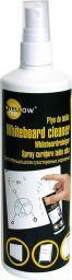Flipchart Yellow One płyn do czyszczenia tablic 250ml (125-1039)