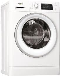 Pralka Whirlpool FWSD71283WS EU