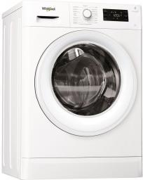 Pralka Whirlpool FWSG71283W PL