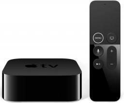 Apple TV 32GB 4K (MQD22FD/A)