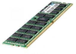 Pamięć serwerowa HP DDR4,   16GB,  2Rx8, 2666MHz,,  CL19,  Reg, Server HP Gen10  (835955-B21)