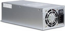 Zasilacz Inter-Tech ASPOWER 500W (U2A-B20500-S)
