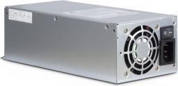 Zasilacz serwerowy Inter-Tech ASPOWER 600W (U2A-B20600-S)