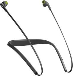 Słuchawki Jabra Elite 25e (100-98400000-60)