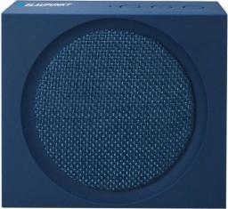 Głośnik Blaupunkt BT03BL