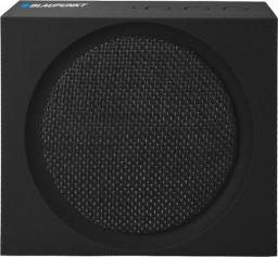 Głośnik Blaupunkt BT03BK