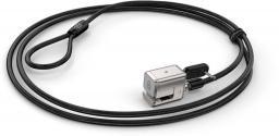 Linka zabezpieczająca Kensington Keyed Cable Lock do Surface Pro (K62044WW)