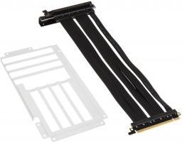 Lian Li Kabel do Karty  PCI-E + mocowanie do PC-O11 (O11-1W)