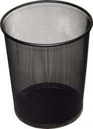 Kosz na śmieci LEVIATAN  (009151)