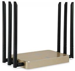 Access Point LevelOne WAP-8021