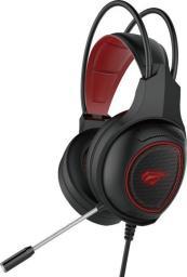 Słuchawki Havit Gamenote H2239D