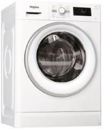 Pralka Whirlpool FWSG81083WS PL
