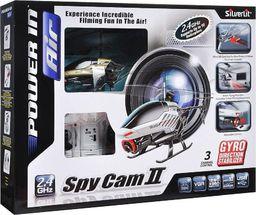 Dumel Helikopter modele RC SPY CAM II (3-kanałowy z żyroskopem) (84601)
