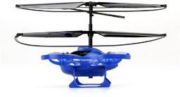 Dron Dumel MY FIRST RC DRONE nowość (S 84773)