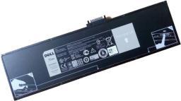 Bateria Battery Tech Bateria 7.4V do DELL Venue 11 Pro (HXFHF-BTI)
