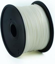 Gembird Filament PLA, Natural, 1,75mm, 1kg (3DP-PLA1.75-01-NAT)