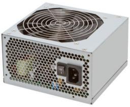 Zasilacz FSP/Fortron FSP500-60EGN 500W (9PA5006808)