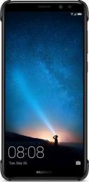 Huawei Huawei ETUI Mate 10 Lite Czarny (51992217)