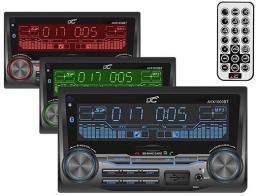 Radio samochodowe Prolink LTC AVX1000BT (021292)
