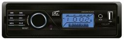 Radio samochodowe Prolink LTC MVX1000UB (018200)