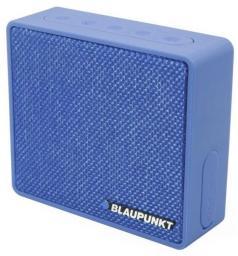 Głośnik Blaupunkt BT04BL
