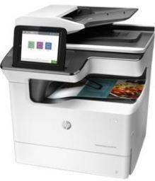 Urządzenie wielofunkcyjne HP PageWide Enterprise Color 780dn (J7Z09A#B19)