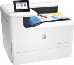 Drukarka atramentowa HP PageWide Enterprise Color 765dn (J7Z04A#B19)