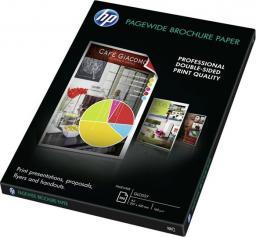 HP PageWide Bro GL A3 100 arkuszy (Z7S68A)