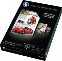 HP PageWide Bro GL A4 200 arkuszy (Z7S67A)