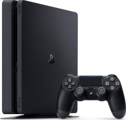 Sony PlayStation 4 Slim 500 GB (CUH-2216A)