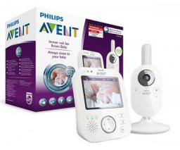 Babyphone Avent SCD (630/26)