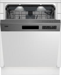 Zmywarka Beko DSN28430X