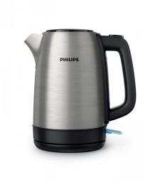 Czajnik Philips HD9350/91