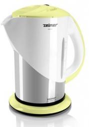 Czajnik Zelmer 332.2 LIME (ZCK0277L)