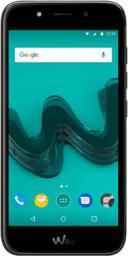 Smartfon Wiko WIM Lite 32GB Czarny