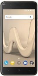 Smartfon Wiko HARRY 16GB Złoty