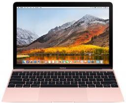 Laptop Apple Macbook (MNYN2ZE/A)